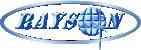 Logo | Rayson Non Woven Fabric - raysonnonwoven.com