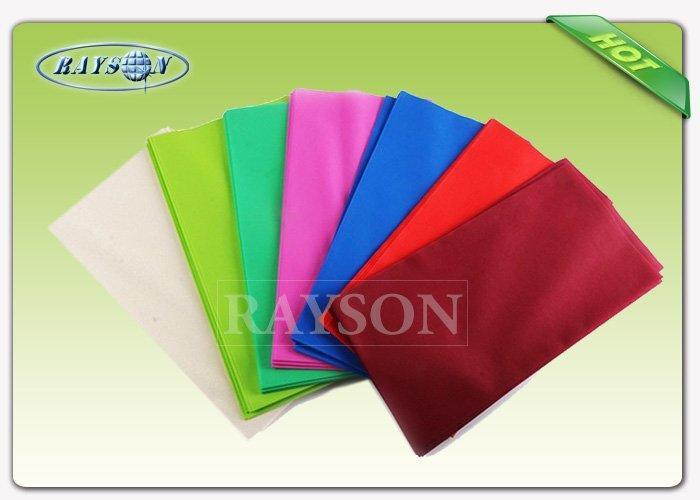 white supplier for restaurants Rayson Non Woven Fabric-1