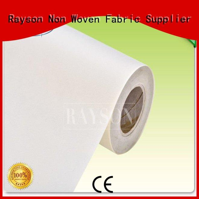 Best non woven bag raw material slipper Suppliers for gifts bags