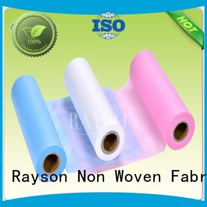 black non woven fabric growing Bulk Buy 2050gsm Rayson Non Woven Fabric
