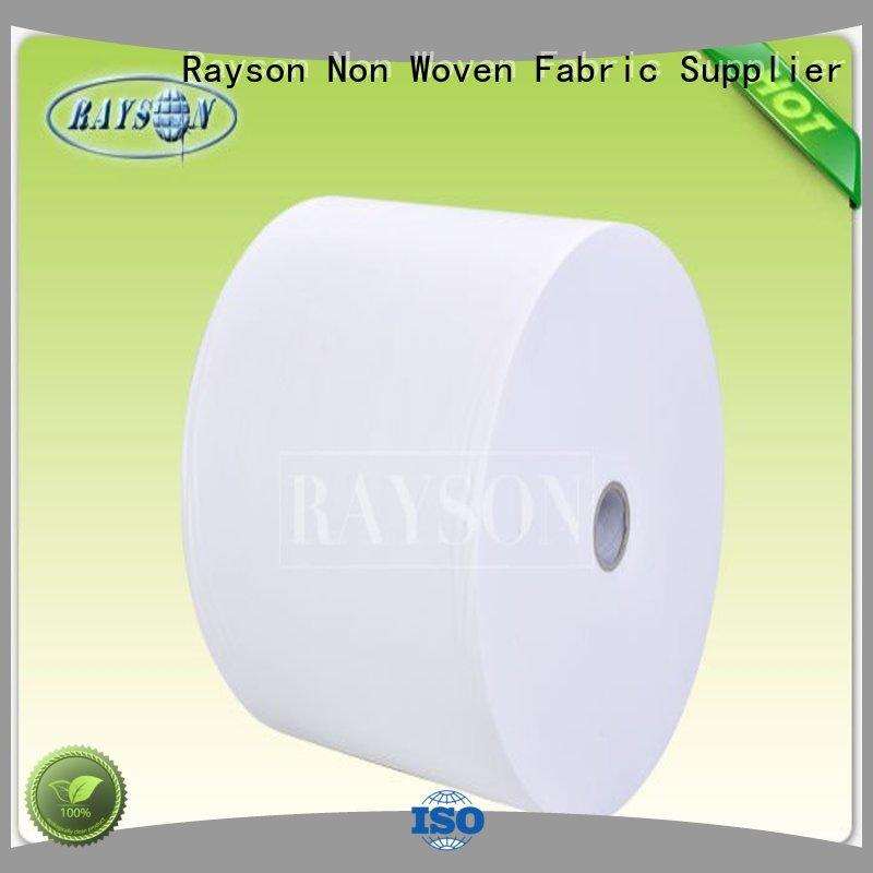High-quality needle punch nonwoven biodegradable companies for sofa upholstery