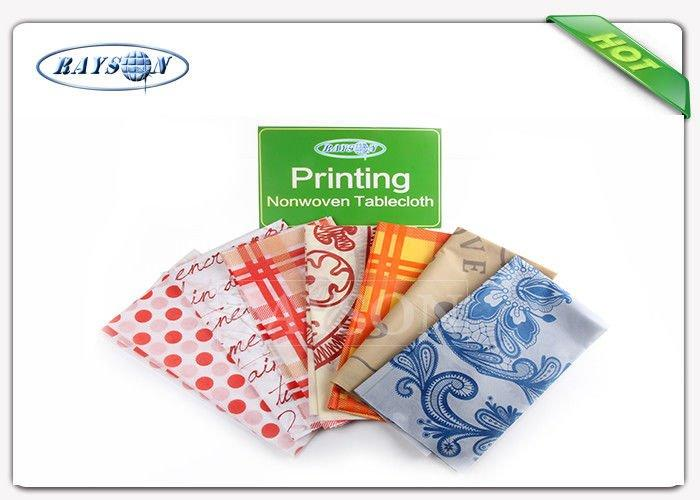 60gr series for hotel Rayson Non Woven Fabric-3