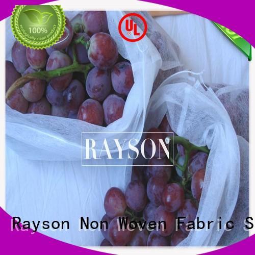 heat sealing apple fruit bags manufacturer for home furnishings