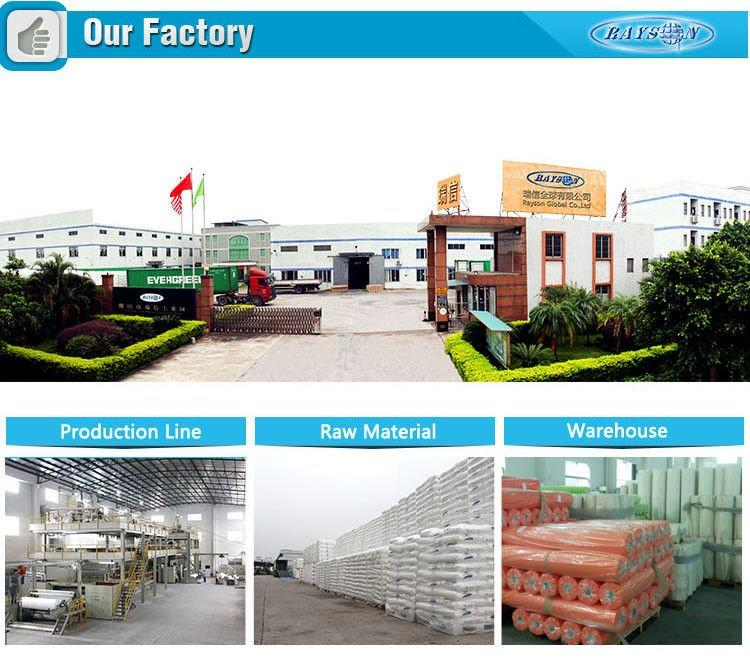 customized landscape fabric mulch manufacturer for seed blankets