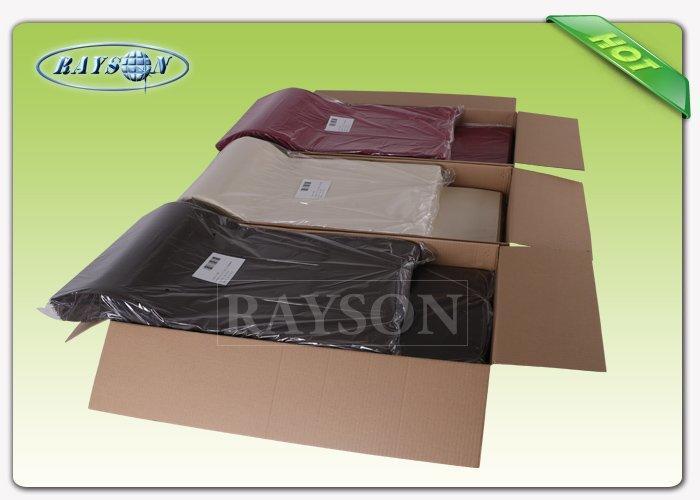 Rayson Non Woven Fabric italian supplier for picnic