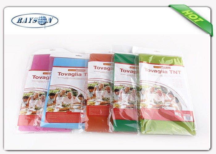 Rayson Non Woven Fabric mask wholesale for home-3