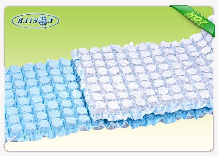 Wholesale spunbond nonwoven machine pvc companies for medical /hygiene-2