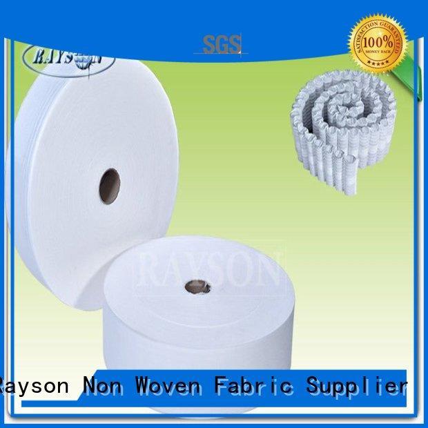 Wholesale spunbond nonwoven machine pvc companies for medical /hygiene