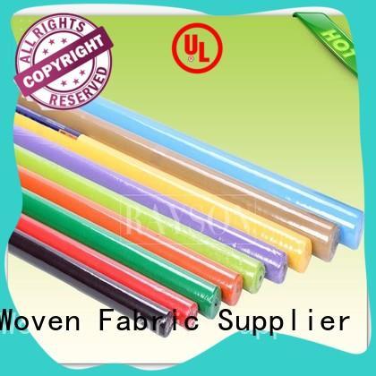 Rayson Non Woven Fabric online supplier for garden