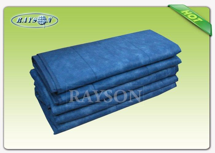 Rayson Non Woven Fabric eco-friendly hydrophilic for doctor-2