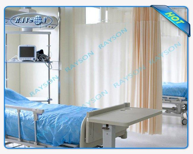 Rayson Non Woven Fabric high quality series for beauty salon use-3