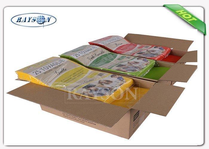 online overseas manufacturerfor outerdoor-3