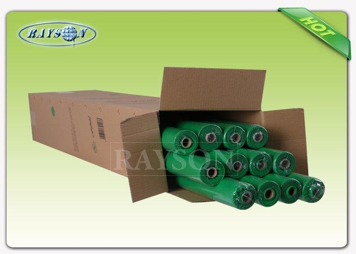 Rayson Non Woven Fabric customized series for outerdoor-1