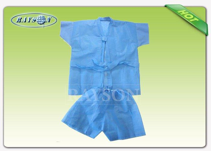 Rayson Non Woven Fabric seasame wholesale for doctor-2