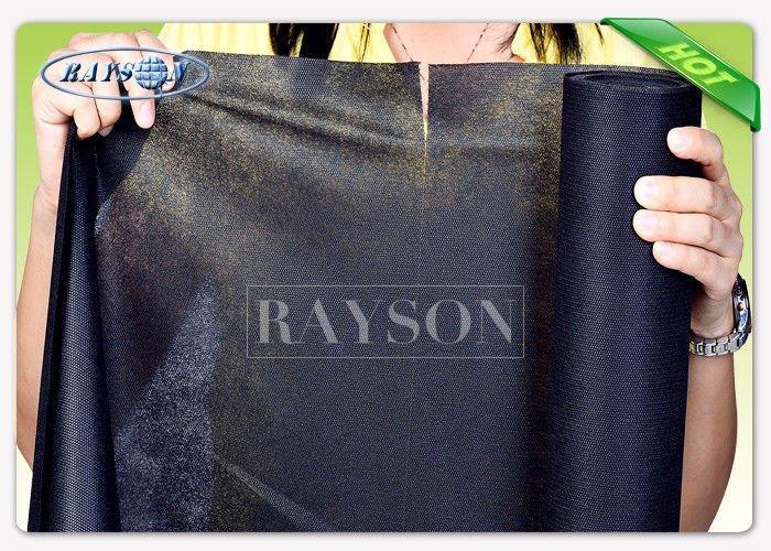 grade supplier for garden Rayson Non Woven Fabric-1