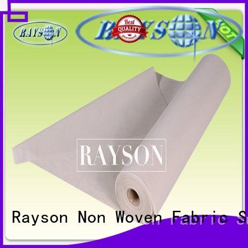Top anti slip vinyl flooring mat Supply for shopping bag