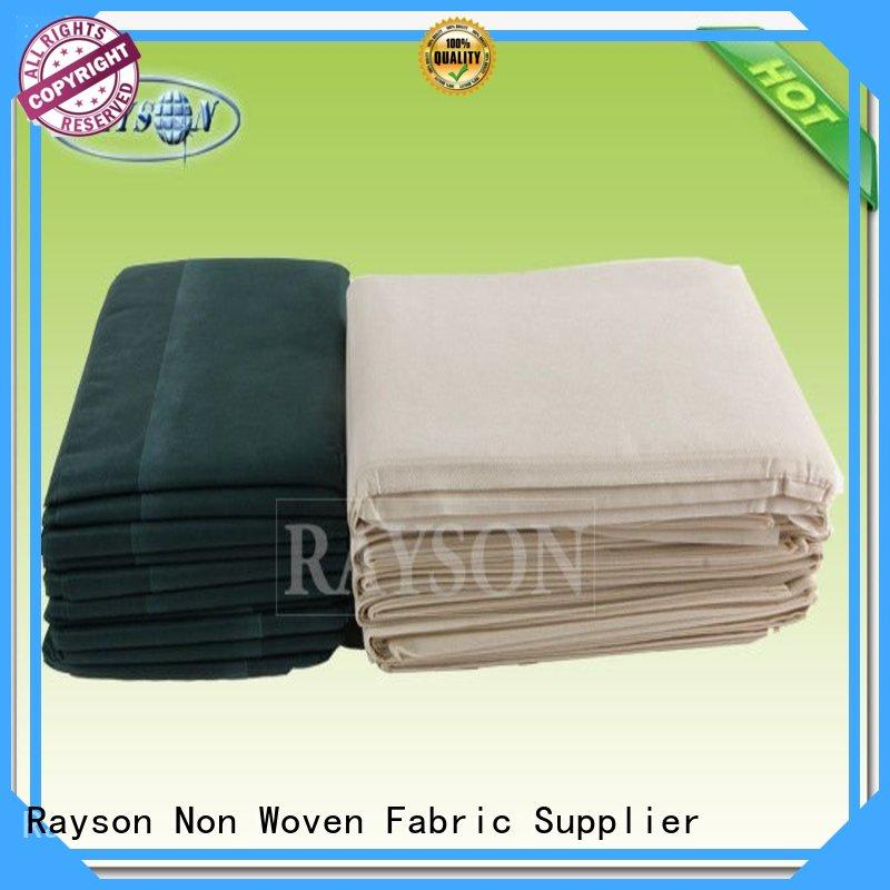 woven vs nonwoven fabric shining 30gsm pp spunbond nonwoven fabric manufacture