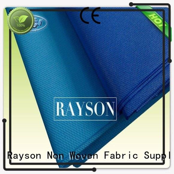 Latest disposable bed sheets manufacturers ss companies for beauty salon use