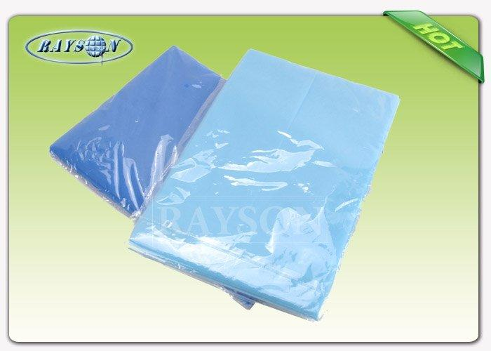 Rayson Non Woven Fabric high quality oem for beauty salon use-1