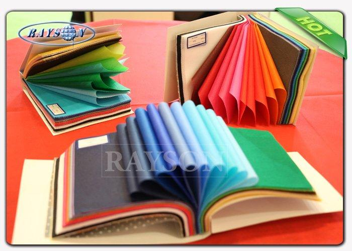 Rayson Non Woven Fabric online supplier for outerdoor-1