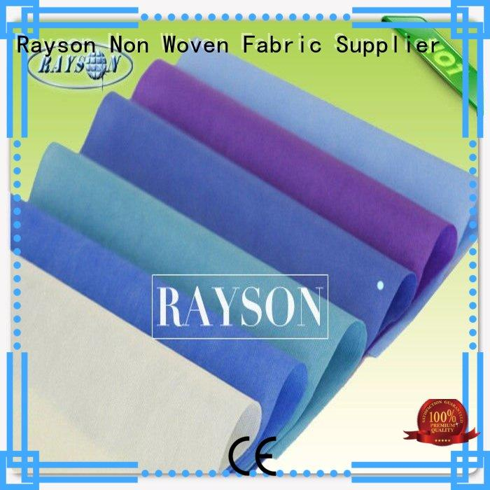 disposable bed sheets online pillowcases disposable bed sheets skirting company