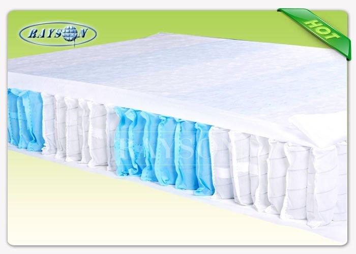 Rayson Non Woven Fabric High-quality medical non woven fabric factory for suits pockets-1