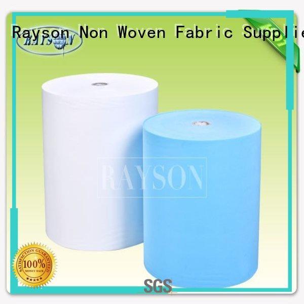 woven vs nonwoven fabric made underwear all pp spunbond nonwoven fabric manufacture