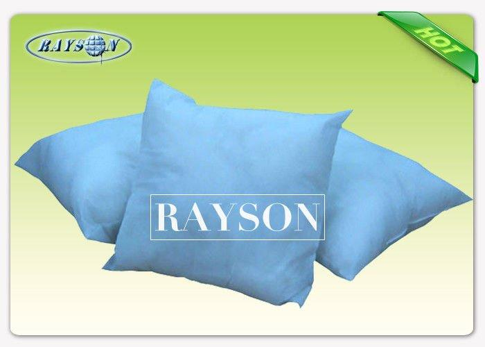 Rayson Non Woven Fabric convenient manufacturer for beauty salon use-3