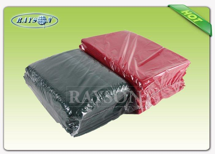 Best splash bed sheets covers Supply for beauty salon use-1
