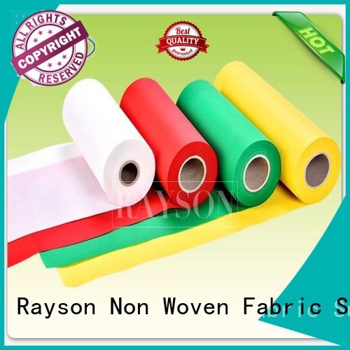 Wholesale non woven printed fabric 20gsm factory for suits pockets
