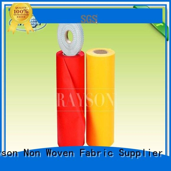 Best non woven fabric adalah nonwoven Suppliers for agricultural covers