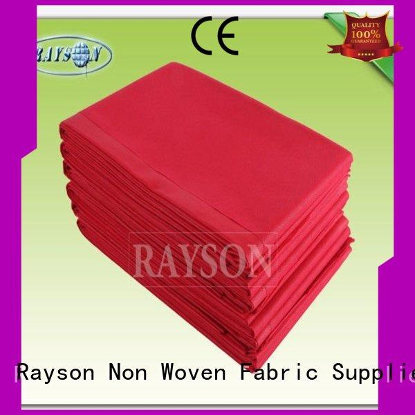 Best splash bed sheets covers Supply for beauty salon use