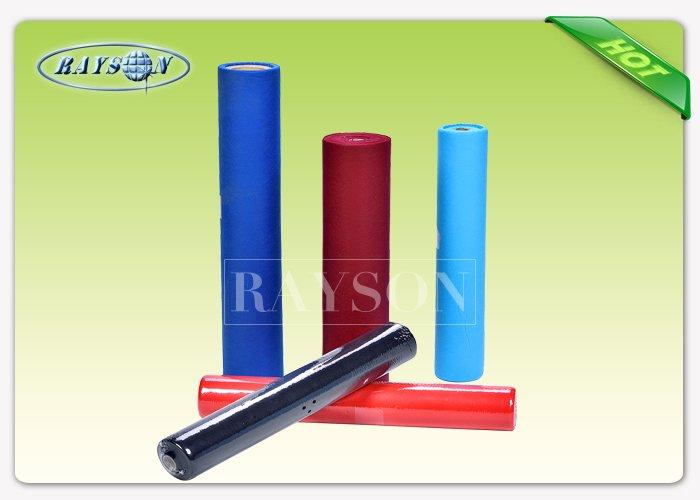 waterproof series for restaurants Rayson Non Woven Fabric-2