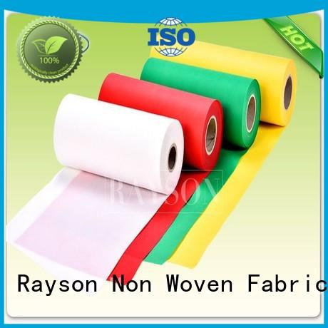 Wholesale hydrophobic non woven fabric polypropylene companies for suits pockets