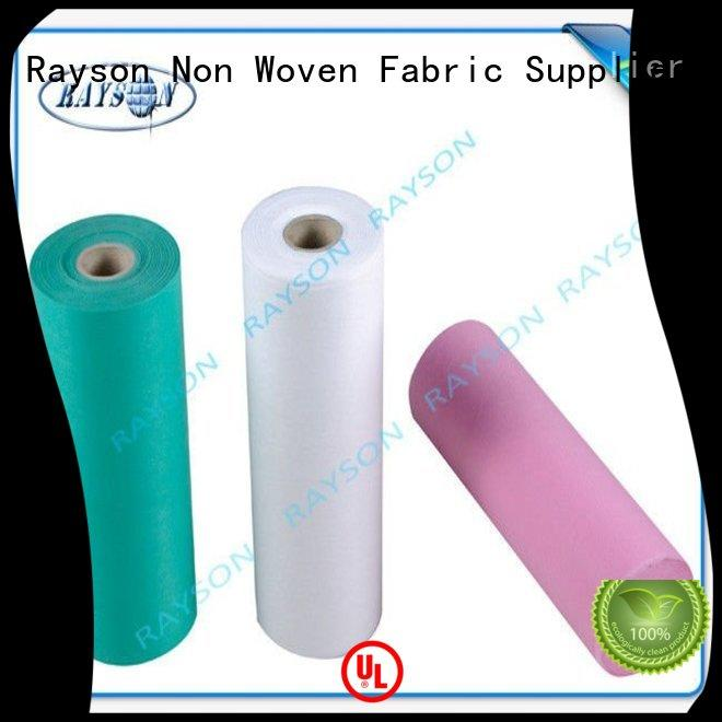 Custom smms fabric 3cm manufacturers for patient