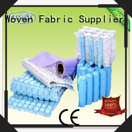 Rayson Non Woven Fabric certificated pp non woven fabric price manufacturers for medical /hygiene