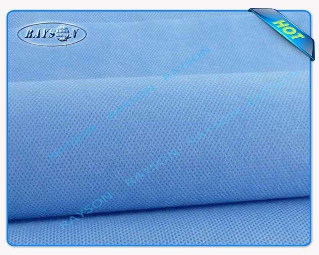 patient supplier for doctor Rayson Non Woven Fabric-2