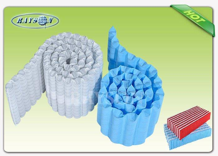Rayson Non Woven Fabric ecofriendly non woven synthetic fabric manufacturers for shopping bags-2