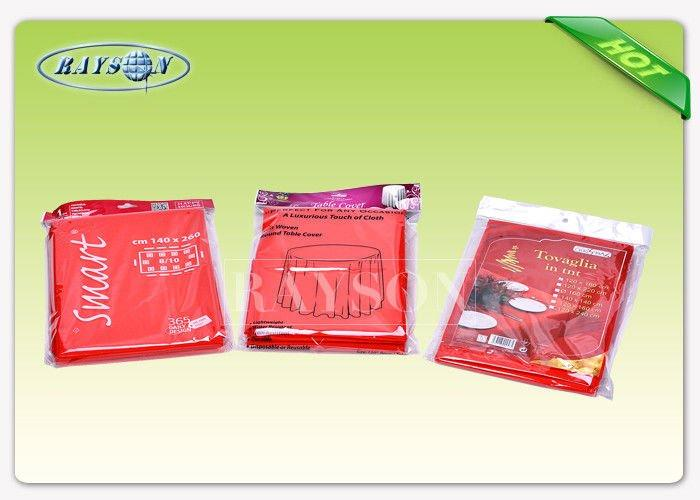 Rayson Non Woven Fabric high quality manufacturer for picnic-1