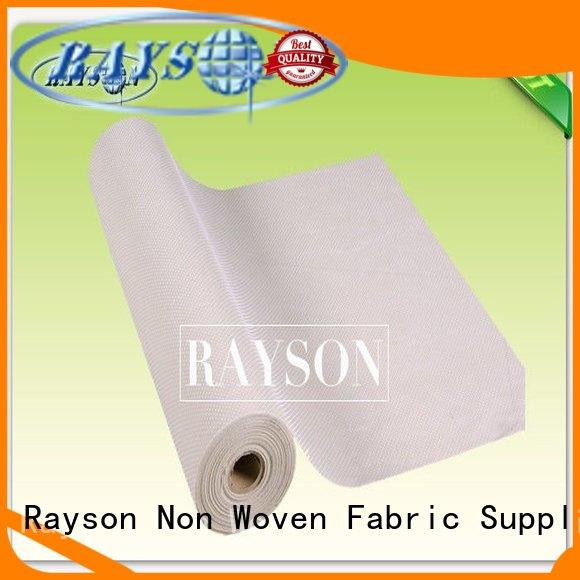 High-quality non slip solutions fabric factory for yoga