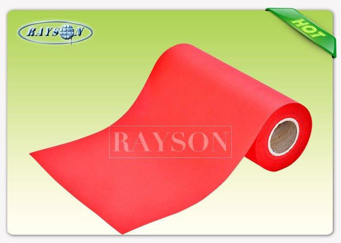 Rayson Non Woven Fabric New non slip tread tape manufacturers for car cover-2