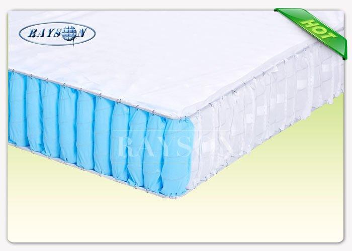 Rayson Non Woven Fabric Wholesale non woven filter fabric factory for agricultural covers