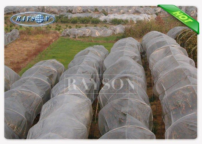 customized grey landscape fabric supplier for seed blankets Rayson Non Woven Fabric