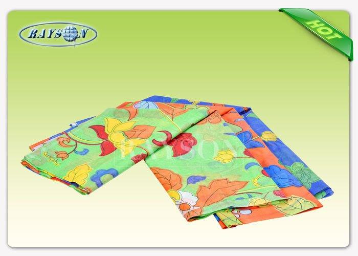 Rayson Non Woven Fabric Latest non woven fabric material manufacturers for agricultural covers