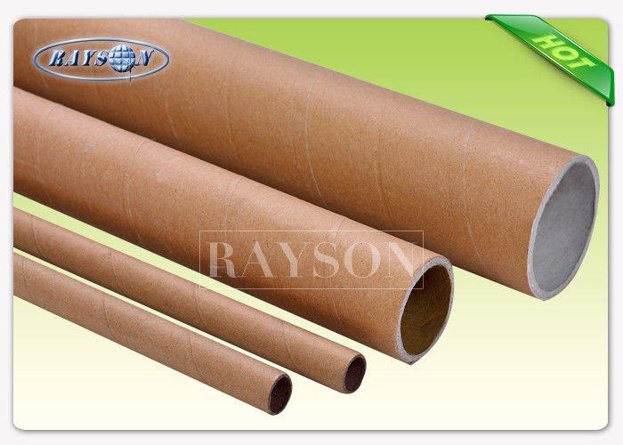 Rayson Non Woven Fabric 100 % PP Material Hydrophilic Non Woven Fabric For Baby Care Products Hydrophilic Non Woven image7
