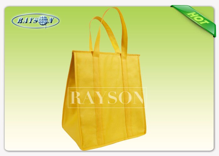 Fashion Style Tnt Eco Friendly Bags / New Coming Style Non Woven Shopping Bags