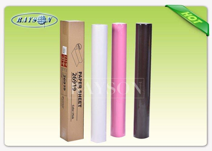 Latest where can i buy non woven fabric disposable manufacturers for patient