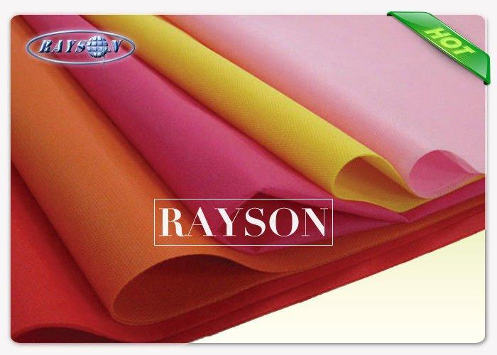 disposable bed sheets online oval treatment Rayson Non Woven Fabric Brand company