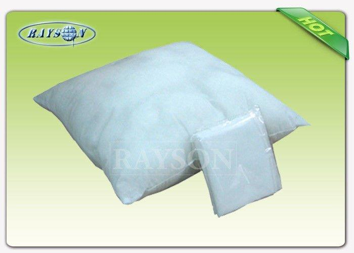 Non Woven Sanitary For Surgical Usage Disposable Medical Face Mask With Funny Face