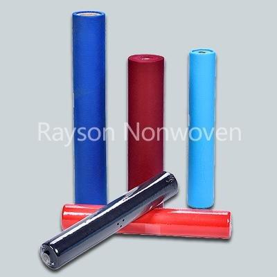 Rayson Non Woven Fabric Array image56